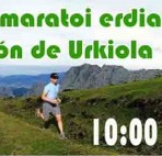 cartel-media-maraton-urkiola