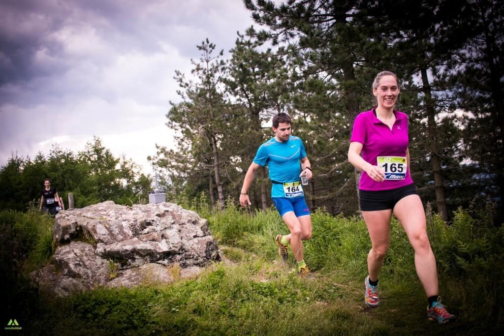 UZ Trail (26) (Large)