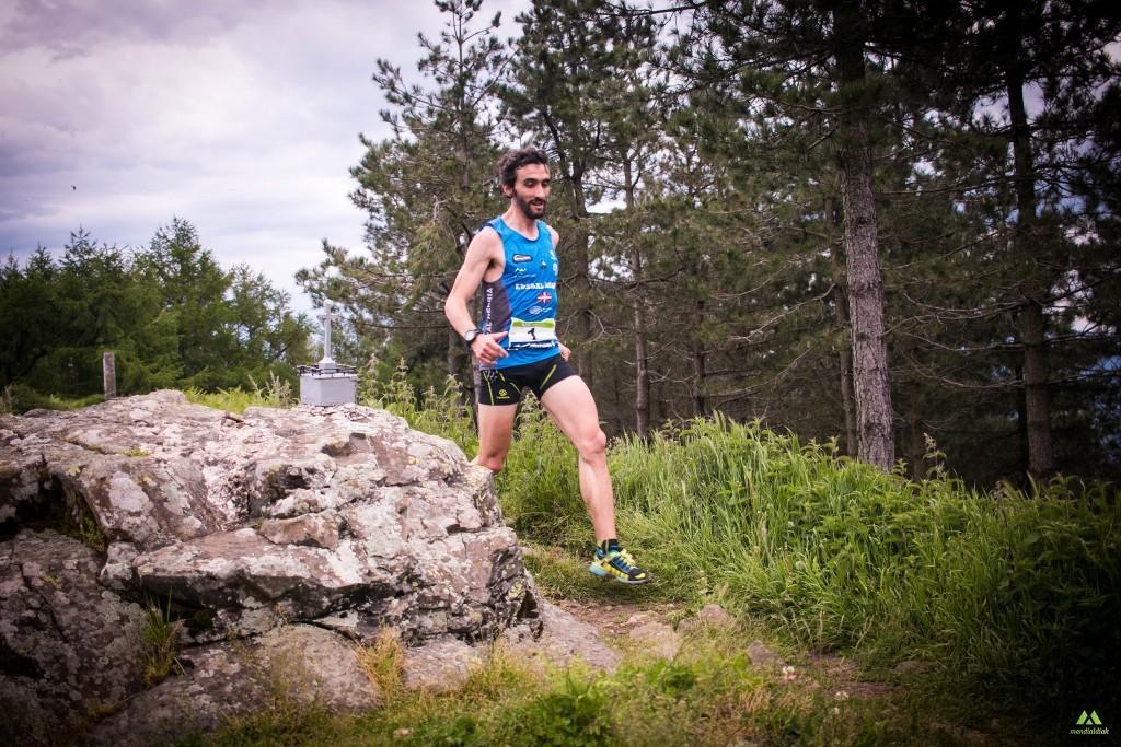 UZ Trail (31)