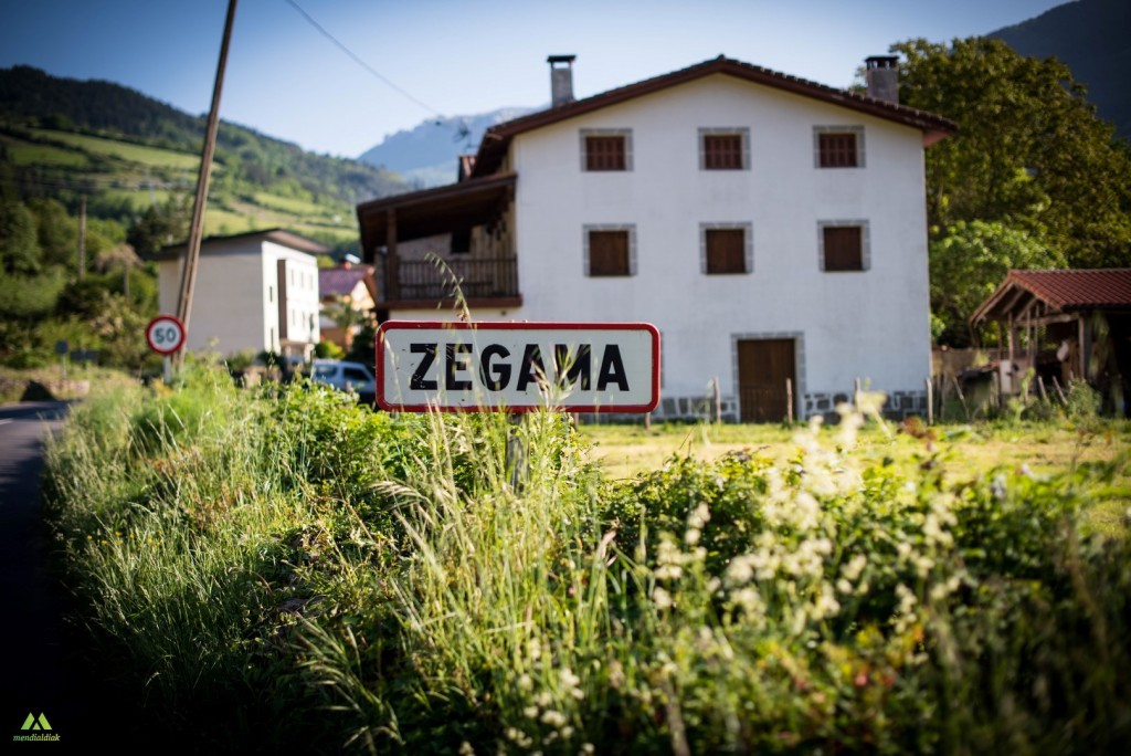 Zegama (39) (Large)