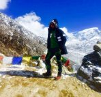 2016-01-02-dingbochen-4500-m-atras-la-cara-sur-del-lhotse-8