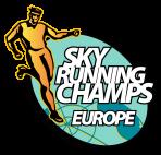 skyrunning-continental-logo-europe