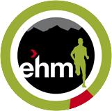portada_proposamena_1_elementuak__0003_ehm-logo