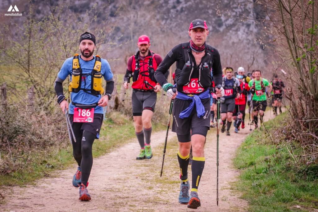 trail-de-las-pastoras-de-portudera-mendialdiak-com-30