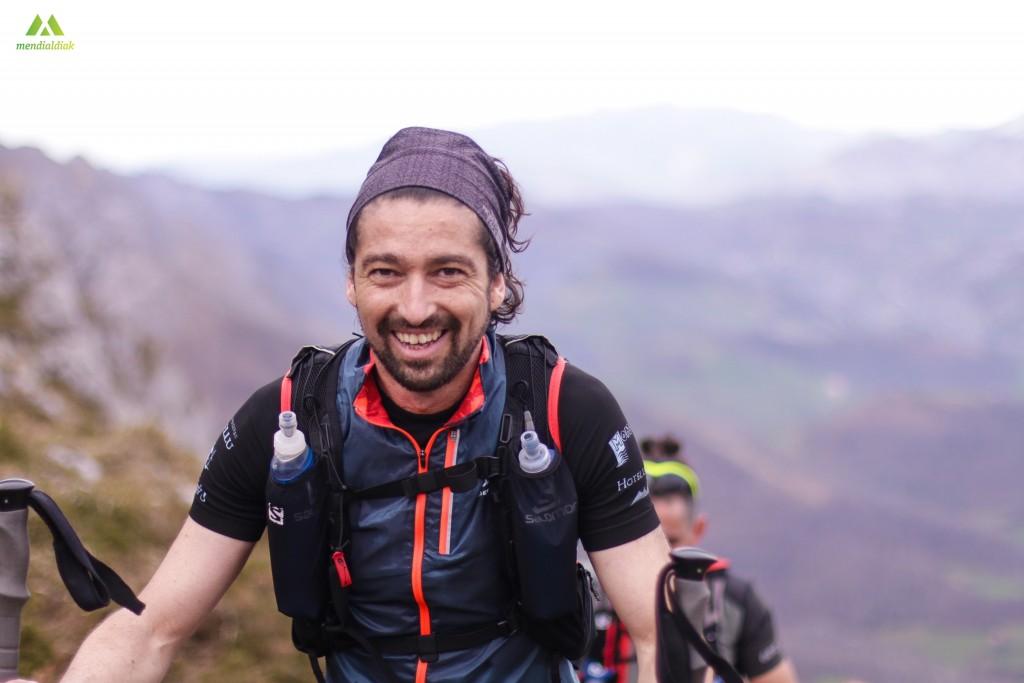 trail-de-las-pastoras-de-portudera-mendialdiak-com-77
