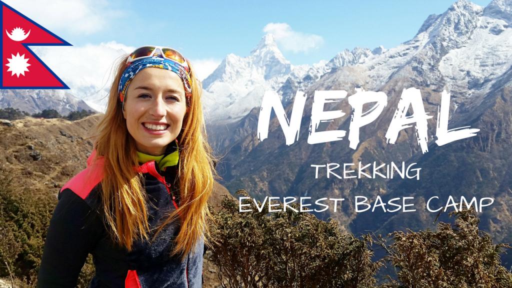 nepal-1-1