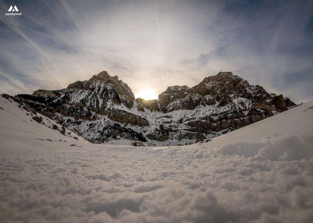 mendialdiak-piedrafita-pirineos-9