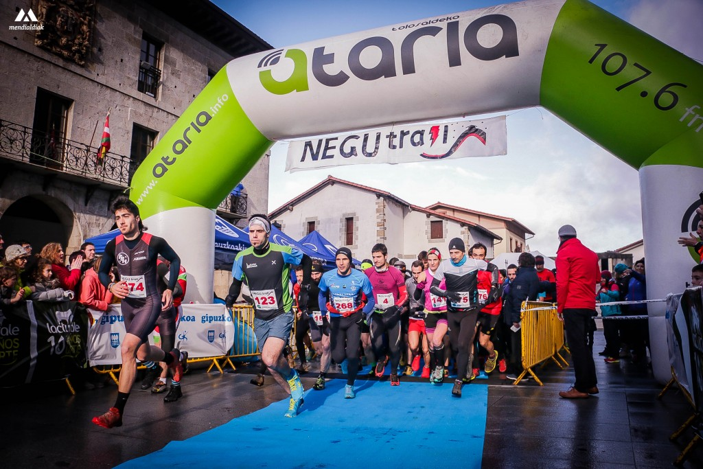 mendialdiak-negu-trail-photo-19
