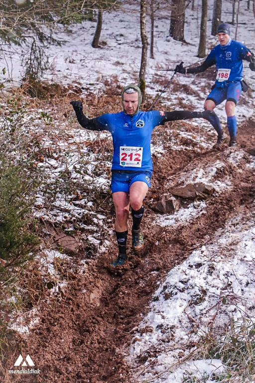 mendialdiak-negu-trail-photo-87