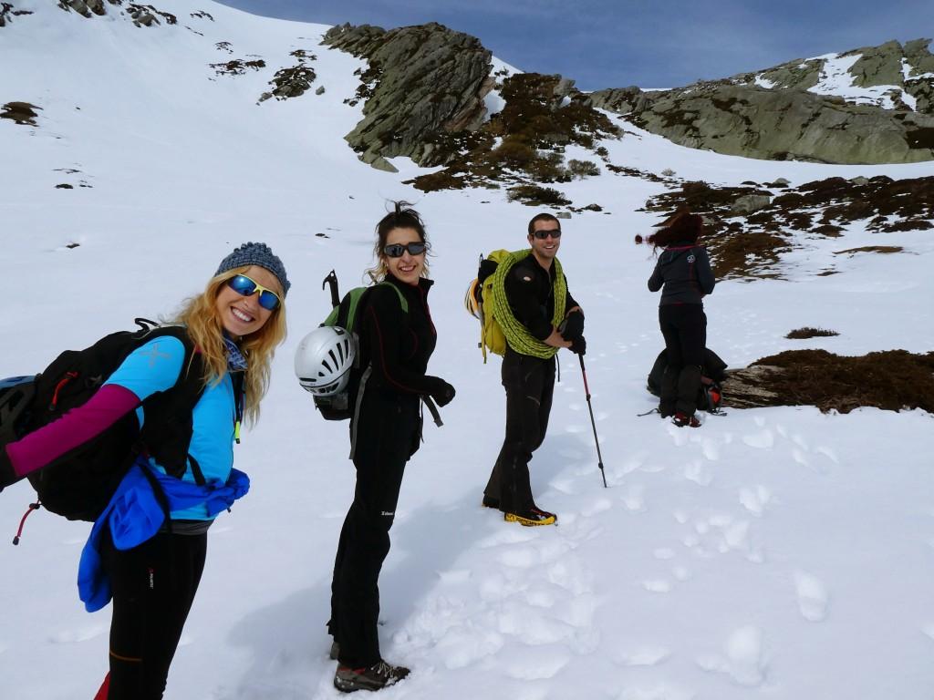 mendialdiak-curso-alpinismo-alto-campoo-2