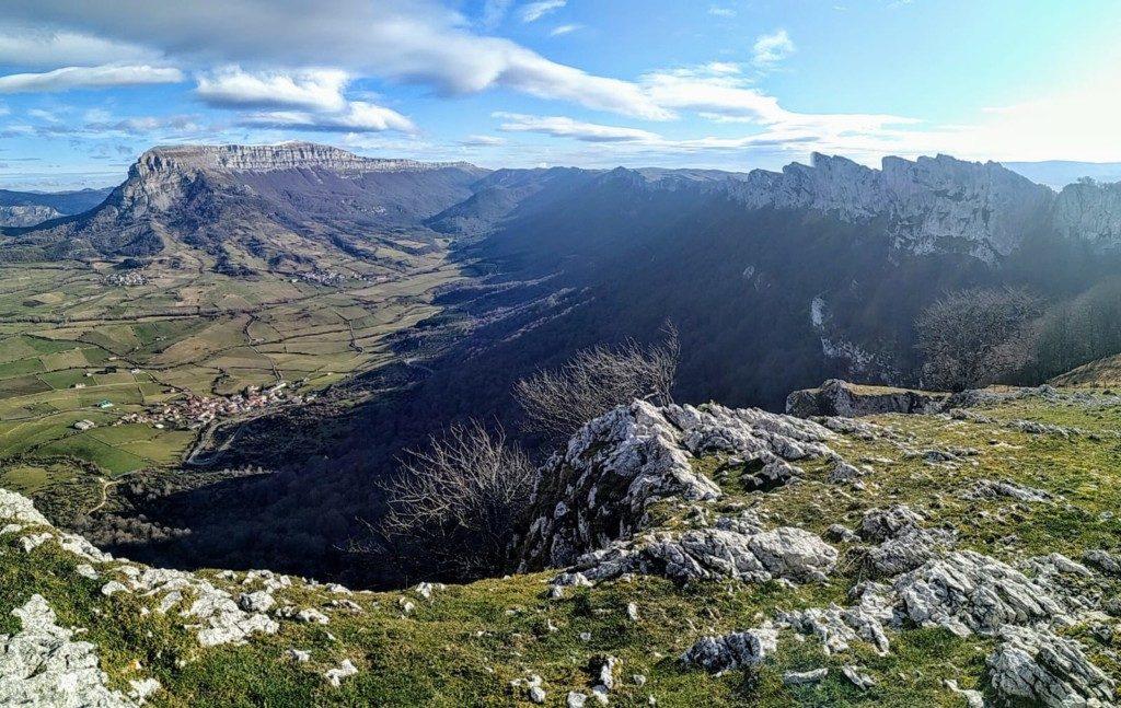 Mendialdiak_Nafarroa_Navarra_Beriain_San_Adrián